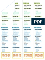 Tutorial_Courses Offered.pdf