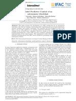 1-s2.0-S2405896317313605-main.pdf