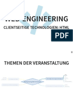 03-html-teil1.pdf