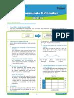1. Raz Matematico_6_Repaso 2