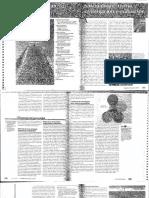 Personalidad.teoria, investigacion y evaluación.pdf