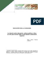 educacion para la ciudadania T5.pdf