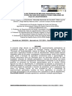 APROPRIAÇÃO DE TÉCNICAS DE MELHOR CONVIVÊNCIA COM O.pdf