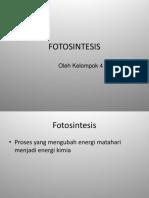 fotosintesis kelompok 4.ppt