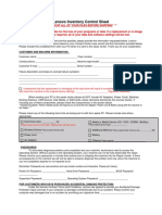 Lenovo Inventory Control Sheet.pdf