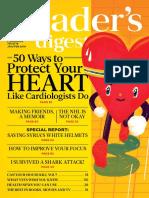 Reader's Digest 1.pdf