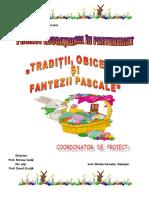0proiecteducational_fanteziipascale