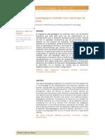 Dialnet-LaEvaluacionPsicopedagogicaMediadaComoEstrategiaDe-6248985