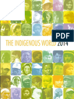 INTERNATIONAL WORK GROUP FOR INDIGENOUS AFFAIRS 2014.pdf