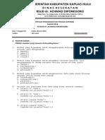 SOAL TEST PROGRAMMER.docx