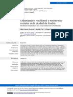 Navarro_Fini_Castro_2017geograficando-urbanizacion neoliberal.pdf