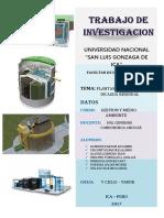 PLANTAS-RESIDUALES-GESTION-Y-AMBIENTE.docx
