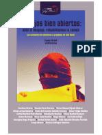 Navarro_2016_Lo común_En_compilacion ilich.pdf