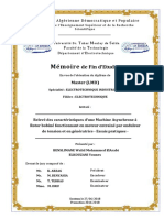 Memoire_Benslimane_et_elkouzani-compressed.pdf