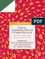 Gutierrez, Navarro y Linsalata_2016_social sciences.pdf