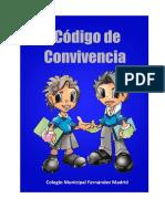 CODIGO DE CONVIVENCIA COLEGIO MUNICIPAL FERNANDEZ MADRID 2.pdf