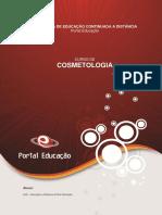 Módulo 02_Cosmetologia