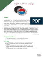 Making English an Official Language.pdf