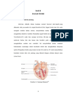 jbptunikompp-gdl-uriepsurie-35724-7-unikom_u-i.pdf