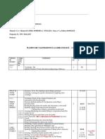 planificare_en_5_booklet.docx