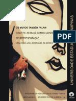 Barros_ErnaRaisaLimaRodriguesde_M (1).pdf