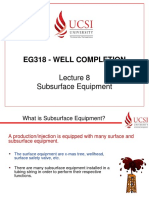 Lecture 8 subsurface equipment.pdf