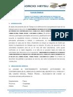 1.- PLAN DE TRABAJO DE PRUSIA - GUACAMAYO.doc