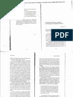 Stasiejko, Helina_Lateoria de la Gestalt_En. la actividad mental.pdf