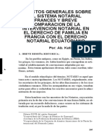 08_Aspectos_Generales_Sistema_Notarial_Frances.pdf