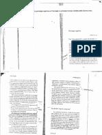 Stasiejko, Helina_Psicología conginitva_En. la actividad mental.pdf