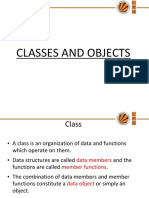 9.LECTURE 11-CLASSES.ppt