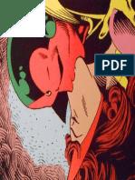 Comics.pdf