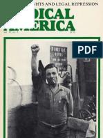 Radical America - Vol 10 No 5 - 1976 - September October
