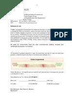 RTV-SYSTEMTextoapoioI2018.pdf