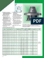 Ventilatoare-TorretteTREDRange.pdf