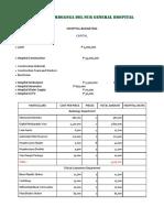 Final Budgeting Word.docx