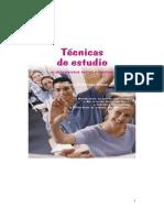 Libro Digital Tecnicas de Estudio-diplomados