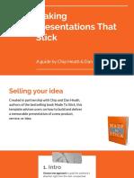 Your big idea.pdf