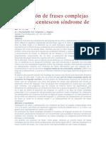 Discurso narrativo y sindrome de down.docx