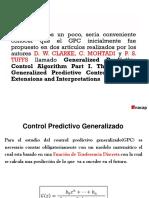 PPT Control AVANZADO