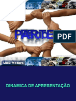 Comprometimento 110113094753 Phpapp02 (1)