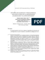 Dialnet-EstudiosDecolonialesYPoscolonialesPosturasAcercaDe-6748981.pdf