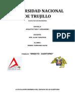 ENSAYO- ACONDICIONAMIENTO ACUSTICO.docx