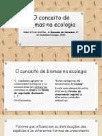 1a O conceito de biomas na ecologia 2019.pdf