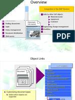 DMS Presentation