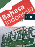 Bahasa Indonesia ppt fix.pptx