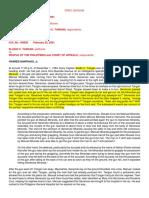 Mitigating FULL TEXT.docx