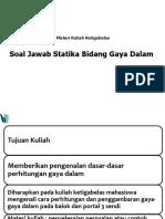 Kuliah ketigabelas statika 2017.pdf