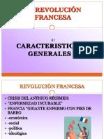 1. Revolucion Francesa