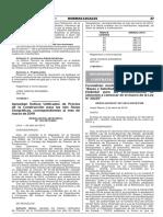 Res.057-2019-OSCE-PRE